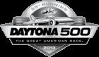 LYROKE: Next Stop Daytona 500
