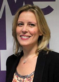 Jocasta Kelsey